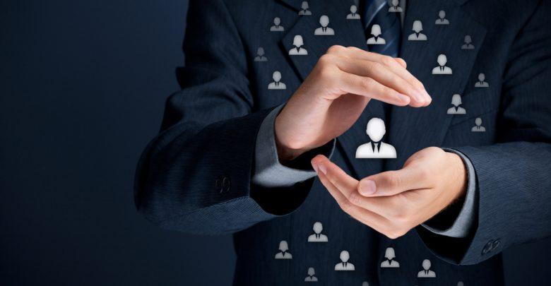 راه هایی آسان برای انتقال فرهنگ عام امروزی به مارکتینگ کسبوکار شما 1