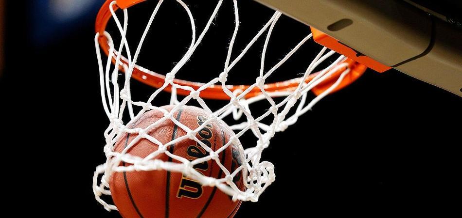 تولید محتوا ماندگار - بسکتبالیست