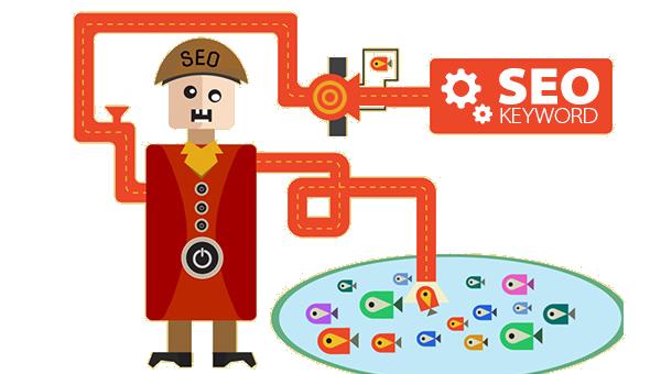 رپورتاژ آگهی ؛ چه کارکردی در بهینه سازی سایت بهینه سازی سایت سایت دارند؟ 2