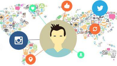 سه علت برای استفاده از تاثیرگذاران سوشال مدیا در کسبوکار 27