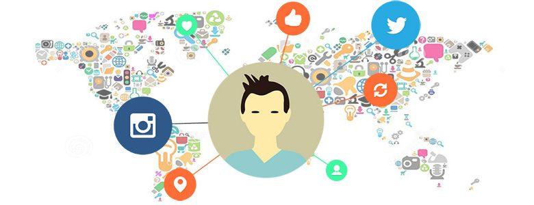 سه علت برای استفاده از تاثیرگذاران سوشال مدیا در کسبوکار 1