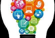 سه نحوه هوشمندانه برای عرضه کسبوکار آنلاین شما به بازار 23