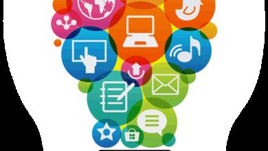 سه نحوه هوشمندانه برای عرضه کسبوکار آنلاین شما به بازار 33