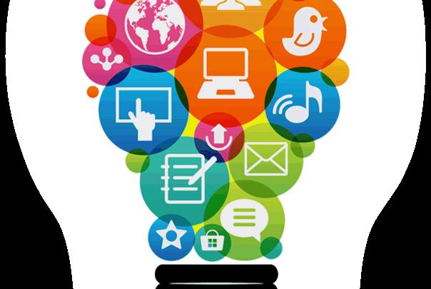 سه نحوه هوشمندانه برای عرضه کسبوکار آنلاین شما به بازار 1