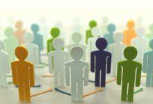 صحبت در گزینه بهبود کارمند 28