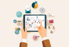 فروشندگان مارکتینگ دیجیتال : مدت به روز رسانی سرویس شما رسیده است 33