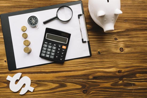 محاسبه کردن نرخ ساعتی در آزاد کاری
