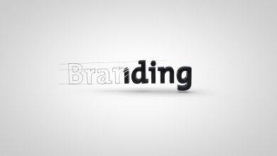اسم برند تجاری شما چه است ؟ 28
