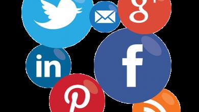 نقش رسانه اجتماعی در املاک 17