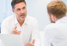 نکاتی ارزشمند برای مدیران 50