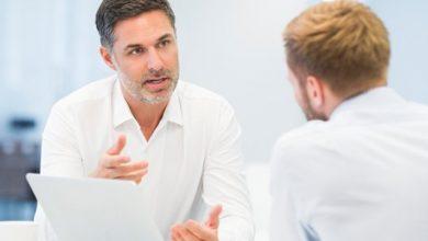 نکاتی ارزشمند برای مدیران 34