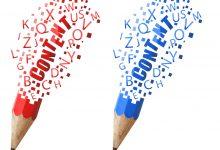 هفت راه برای استفاده از کلمه ها تبلیغاتی گوگل 27