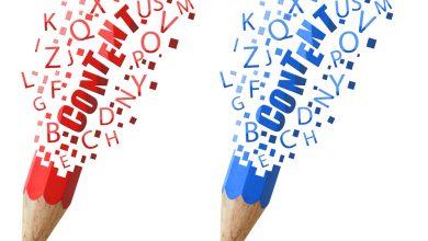هفت راه برای استفاده از کلمه ها تبلیغاتی گوگل 25