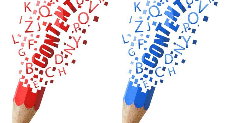 هفت راه برای استفاده از کلمه ها تبلیغاتی گوگل 1