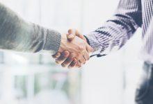 همکاری یا تشریک مساعی : کدام یک برای شما مناسب تر است ؟ 54