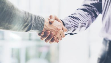 همکاری یا تشریک مساعی : کدام یک برای شما مناسب تر است ؟ 21