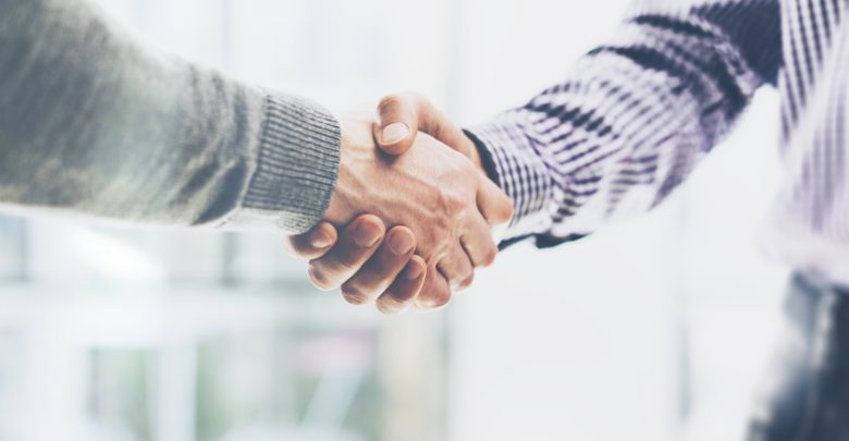 همکاری یا تشریک مساعی : کدام یک برای شما مناسب تر است ؟ 1