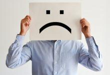 هنگامی که خریدار من از تحویل سفارش راضی نیست چه میبایست کرد؟ 26
