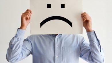 هنگامی که خریدار من از تحویل سفارش راضی نیست چه میبایست کرد؟ 32