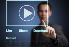 ویدئو و انیمیشن چطور می تواند به فروش بیشتر شما کمک کند ؟ 8