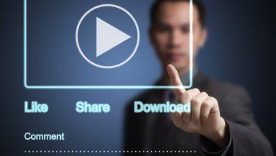 ویدئو و انیمیشن چطور می تواند به فروش بیشتر شما کمک کند ؟ 10