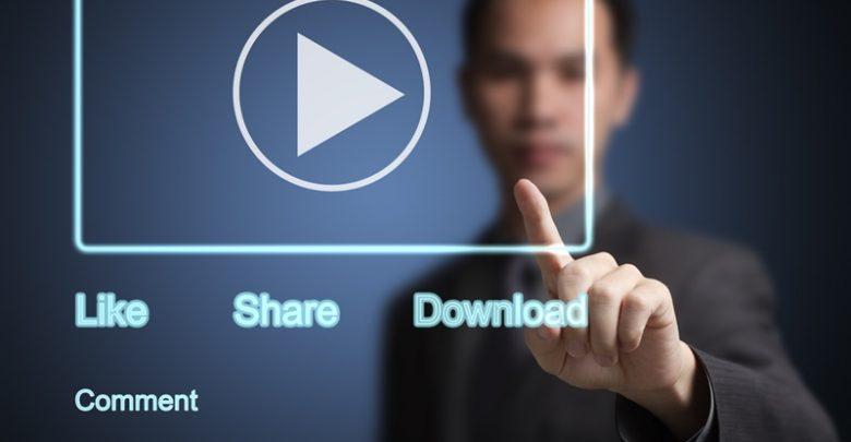 ویدئو و انیمیشن چطور می تواند به فروش بیشتر شما کمک کند ؟ 1