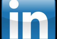 پروفایل لینکدین خود را بهینه سازی کنید تا فرصت های بیشتری به دست آورید 17