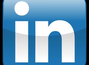 پروفایل لینکدین خود را بهینه سازی کنید تا فرصت های بیشتری به دست آورید 19