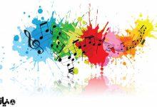 پنج راه صداگذاری برای بیزینس 25