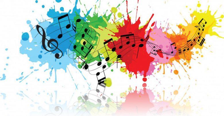 پنج راه صداگذاری برای بیزینس 1