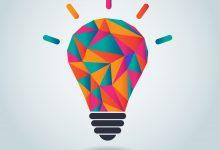 پنج گزینه که میبایست وقت بیشتری را صرف بهبود رده کسبوکار خود کنید 25