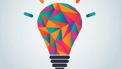 پنج گزینه که میبایست وقت بیشتری را صرف بهبود رده کسبوکار خود کنید 49