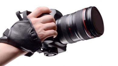 پنج نکته برای تولید یک ویدئو ی تبلیغاتی 31
