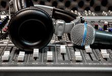 پنج نکته در گزینه صداگذاری بر روی ویدئوها 47
