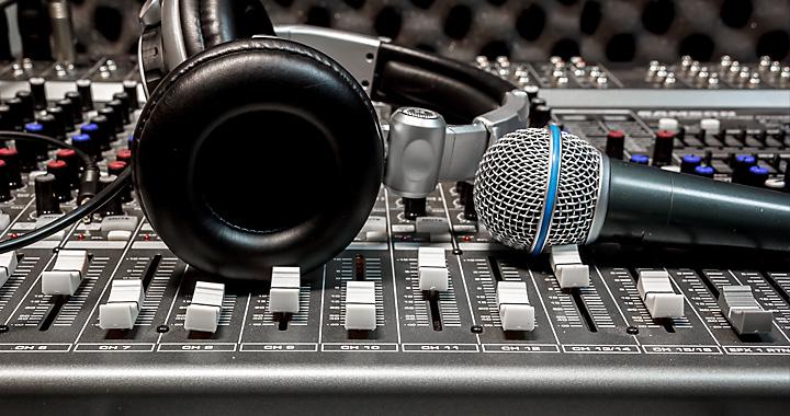 پنج نکته در گزینه صداگذاری بر روی ویدئوها 1