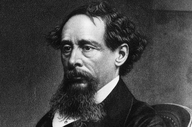 چارلز دیکنز - روزنامهنگار ، فریلنسر نویسنده