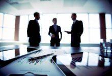 چالش تقاضا و درخواست در کسبوکار 32