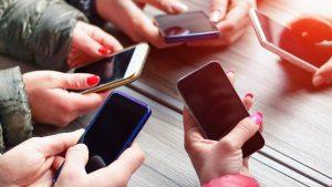 چرا از ایمیل بازاریابی استفاده کنیم؟ 2