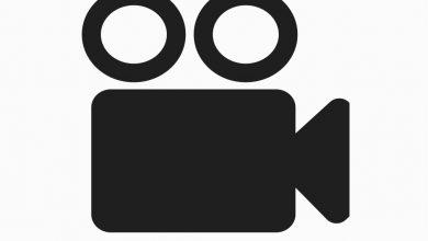 چرا بلاگ شما نیاز به یک ویدئو دارد ؟ 4