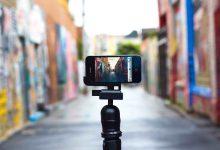 چرا ویدئو های مارکتینگ میبایست وجود داشته باشند ؟ 11