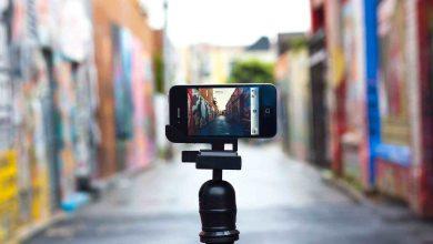 چرا ویدئو های مارکتینگ میبایست وجود داشته باشند ؟ 23