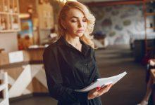 از چه طریق اهمیت کار را در آزاد کاری زیر نیاوریم ؟ 45