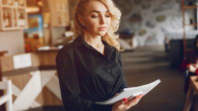 از چه طریق اهمیت کار را در آزاد کاری زیر نیاوریم ؟ 16