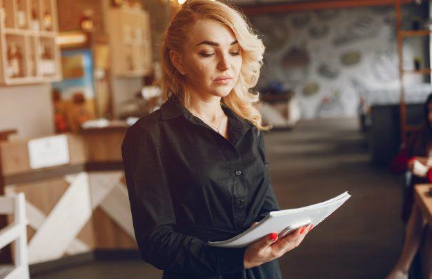 از چه طریق اهمیت کار را در آزاد کاری زیر نیاوریم ؟ 1