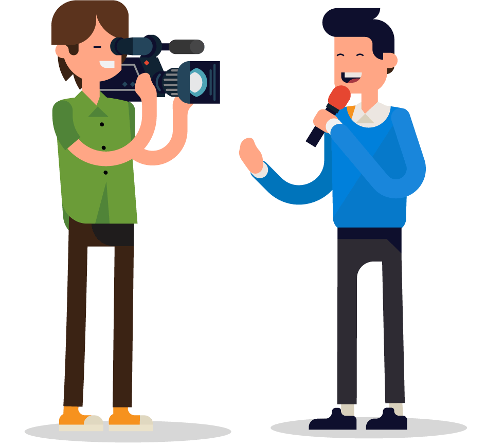 چگونگی سئو ویدئو در تولید محتوای ویدئویی
