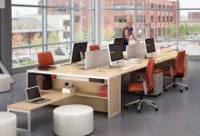 چطور فضای کاری ایده آل برای شما و کسب و کارتان پیدا می شود؟ 29
