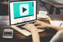 چطور می توانید داستان برند خود را به وسیله ویدئو بیان کنید ؟ 31