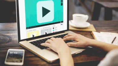 چطور می توانید داستان برند خود را به وسیله ویدئو بیان کنید ؟ 19