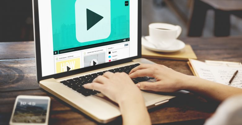 چطور می توانید داستان برند خود را به وسیله ویدئو بیان کنید ؟ 1