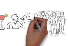 از چه طریق ویدئوهای تخته سفید و توضیحی مارکتینگ دیجیتال را ویرایش می دهند ؟ 16